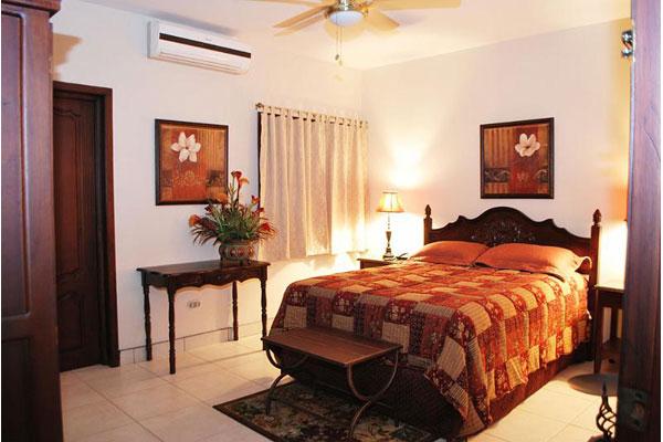Encuentras las mejores ofertas de nicaragua a solo un clic for Booker un hotel